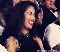 Happy birthday to the queen. She would\ve been 47 today. No one compares to Selena Quintanilla-Perez