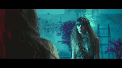 videoclip de Lo Malo ✨ https://t.co/zUsR...