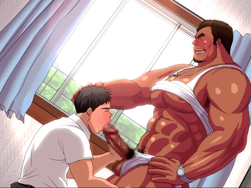 gay boy worship bbc tumblr