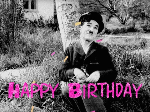 Jean-Paul Belmondo wird heute 85- Happy Birthday