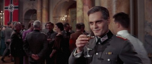 Happy Birthday Omar Sharif! Once again have outdone themselves.