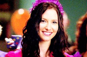 Happy Birthday to one of the most incredible human beings out there, Chyler Leigh. I love you