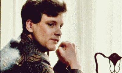 해리에그시로 연하해리...ㅠ 年下ハリー×年上エグジーのハリエグ..