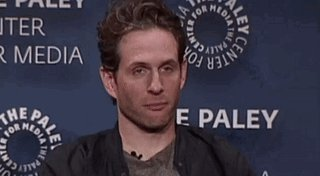 Happy Birthday to Glenn Howerton of It\s Always Sunny and The Strangers!