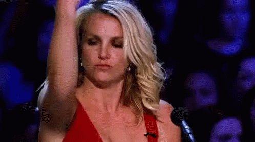 Daniela, qué maravilla todo #FactorX1 ht...