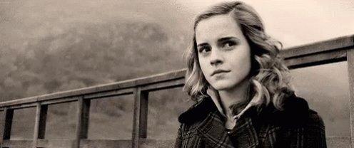 Happy Birthday Emma Watson!