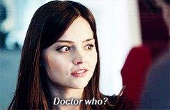 Happy birthday, Clara : The best partner ever !