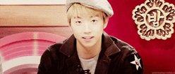 hbd happy birthday   jang wooyoung ma cutie bro always happy always cutie always healthy man