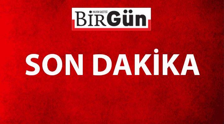 #SonDakika İYİ Parti lideri Akşener: 100...