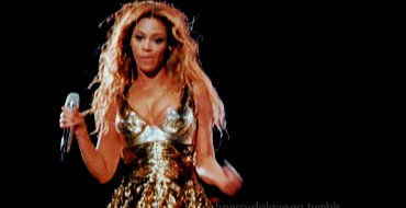 #CelebrityProducts Pizza Beyonce https:/...