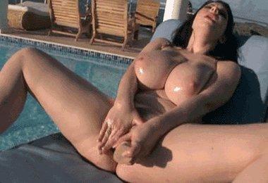 Masturbate big orgasmn, free spanking wrestling divas bare butts