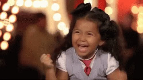 #JoseMotaPresenta3 😍 https://t.co/i7ARLl...