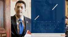 A spine. - Paul Ryan  #ThingsIWishICould...
