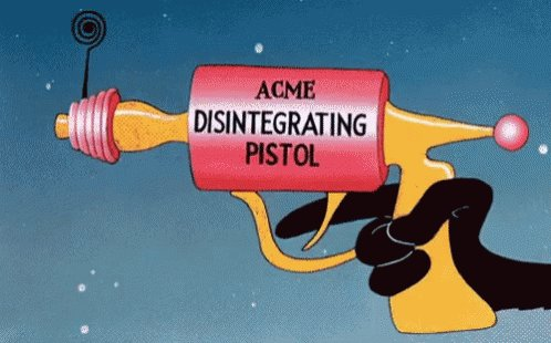 Acme Products was the original name for...