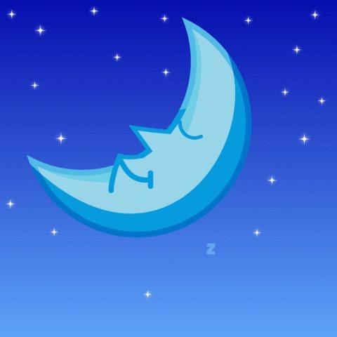 RT @Carabdechile: ¡Muy buenas noches estimados seguidores! Esperamos que hayan tenido un #FelizLunes ¡Que descansen! https://t.co/1nXgilGoaM