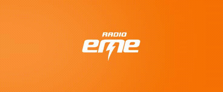 Radio_Eme photo