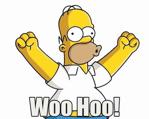 Congratulations @TheTicklerIsIn!!! You'r...