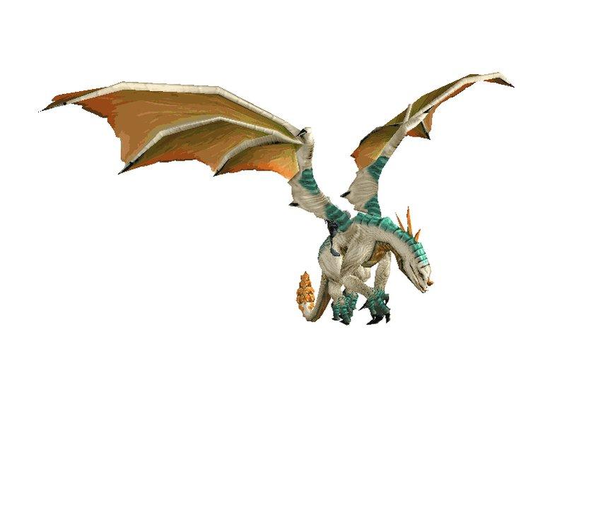 Рождения внука, картинки анимация драконы