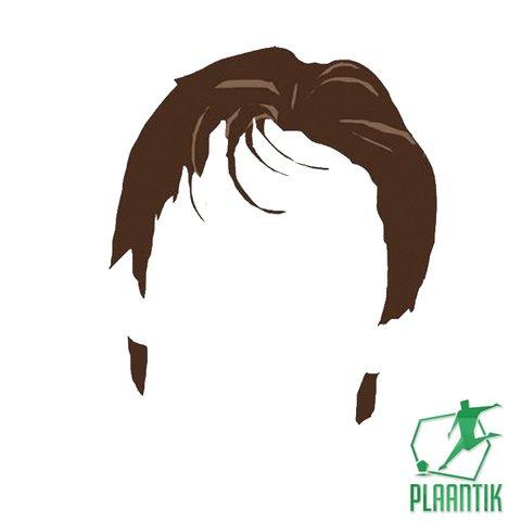 Happy birthday David Beckham.   Gif credit:
