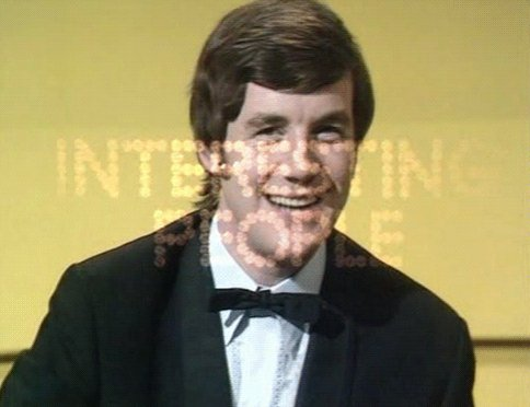 Saw that Michael Palin is trending and had a panic!   HAPPY BIRTHDAY MR PALIN!