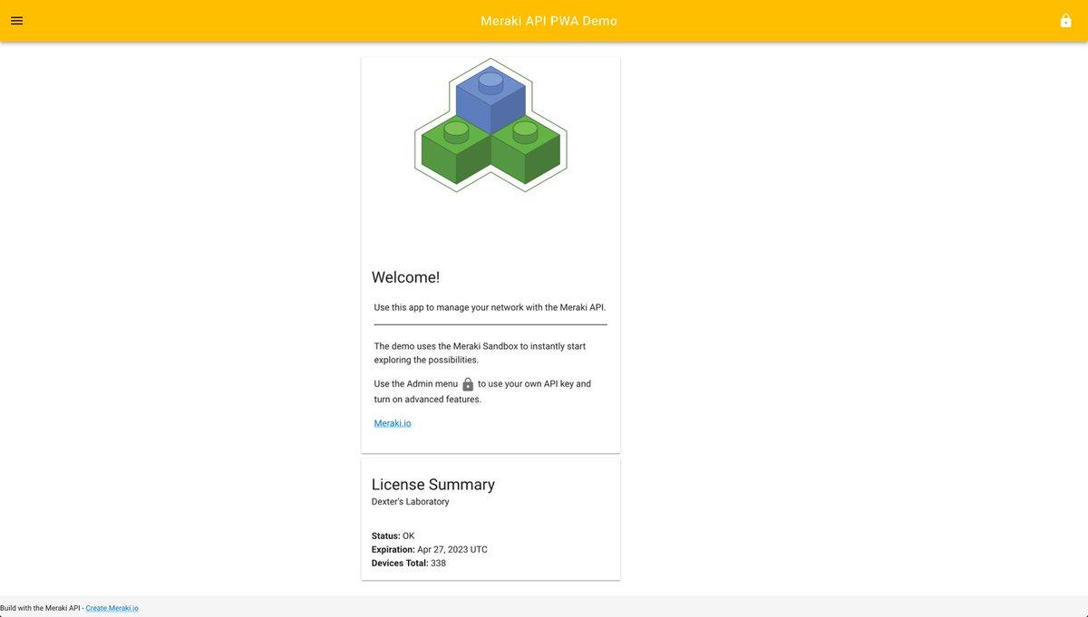 Cory Guynn - @eedionysus Twitter Profile and Downloader   Twipu