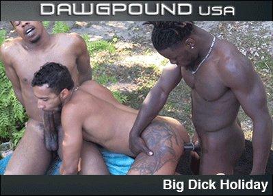 gay prison sex videos tumblr