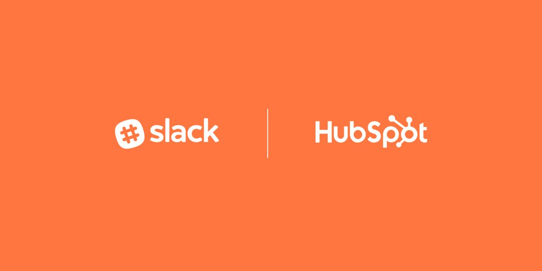 Actions help you work even better with your favorite apps. With @HubSpot , you can add a follow-up task without leaving Slack. See more apps with actions: https://t.co/mcUMP88qf7 #SpecbySlack