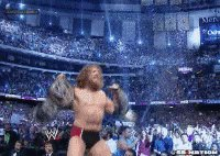 Happy 37th Birthday to Daniel Bryan!!!He is one of the greatest wrestlers of all time.