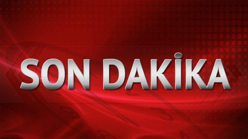 #SONDAKİKA Amasya'da rahatsızlanan çok sayıda asker hastanelik oldu posta.com.tr/amasyada-cok-s…