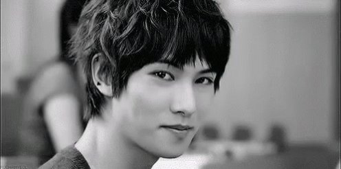 Happy birthday Lee Jong Hyun, Mang Berning, Guitarist, Busan boy