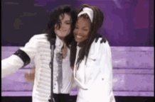 ¡Happy Birthday Janet Jackson!