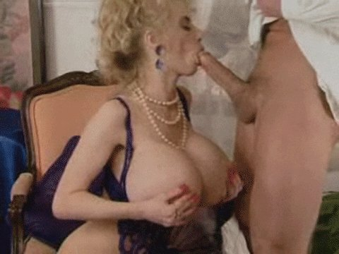 Wendy whoppers facial free porn galery