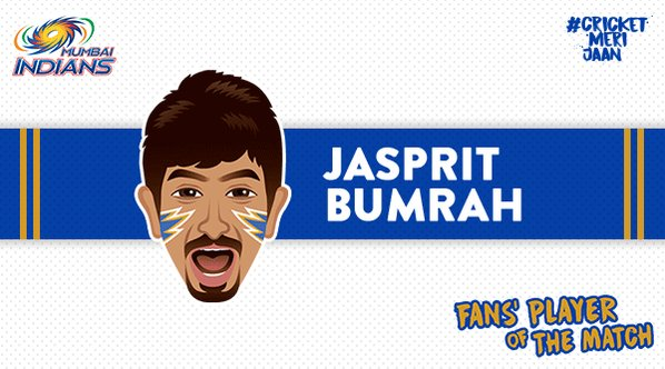 #MIvKXIP Latest News Trends Updates Images - mipaltan
