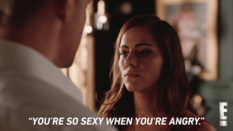 #RoyalPickUpLines Latest News Trends Updates Images - TheRoyalsOnE