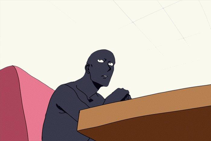 ホモババさんの動画キャプチャー