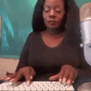 Me googling  royal families with single Princes in their 20s.