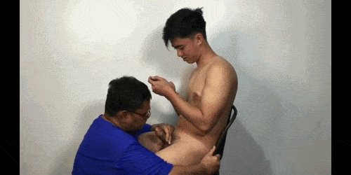 Pinoy homoseksuel sex historie