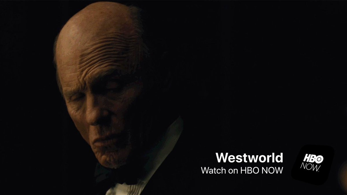 This week on @WestworldHBO, Maeve and the hosts continue their fight for freedom in uncharted territory: Shogun World.Watch on @hbonow.