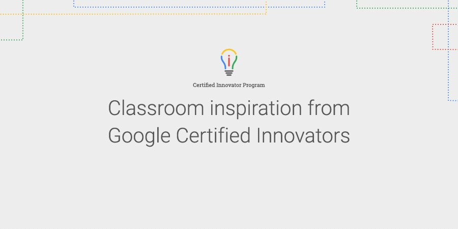 Google For Education's photo on FAMGA