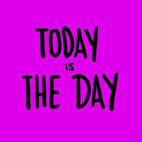Happy #JoyTrain Tuesday!  Hop on board!  >                                #JoyTrain #Joy #Love #Kindness #Quote #MentalHealth #Mindfulness #ChooseLove #TuesdayThoughts #TuesdayMotivation #TuesdayMorning #kjoys00  RT @GiGiBclub