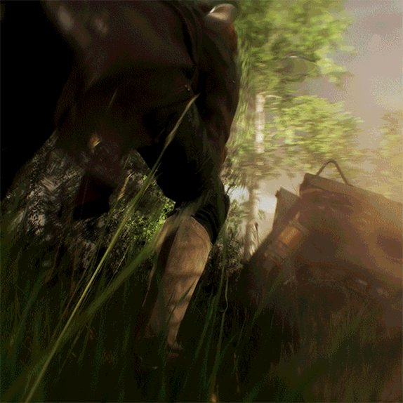 #Battlefield V's photo on Gaming