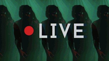 The Doc is now aLIVE!  Million Dollar 2v2 Tournament w/ Krafty  twitch.tv/DrDisRespectLI…