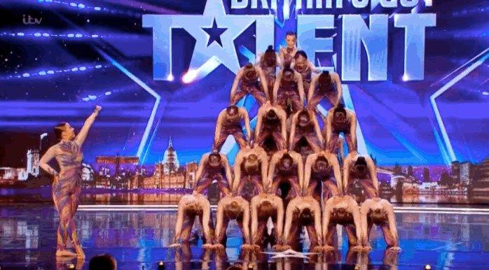 ITV photo