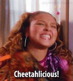 @iSmashFizzle This thread is so good. Gotta add Cinderella by the Cheetah Girls to my list.