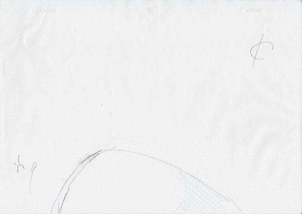 ラッパー舞田類は実年齢より幼い感じがして好き と思って描いてみたけど自分がパーカーの構造を理解してないのを再認識した