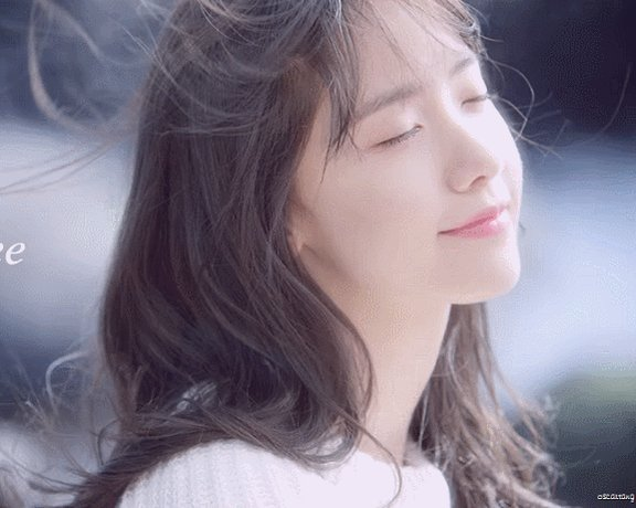 Happy Birthday to our charming girl,  Im Yoona!!