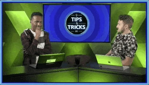Shout out to Ethan and Malik at #TipsAndTricks @WatchMixer for beaming us in yesterday for a super fun interview!    Check it out here: https://mixer.com/TipsAndTricks?vod=36317482…  @WatchMixer @MixerRetweet @MixerShares #mixer #indiedev #indiegame #unity3d #gamedev #truckstars