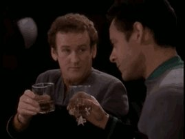 Happy birthday, Colm Meaney!