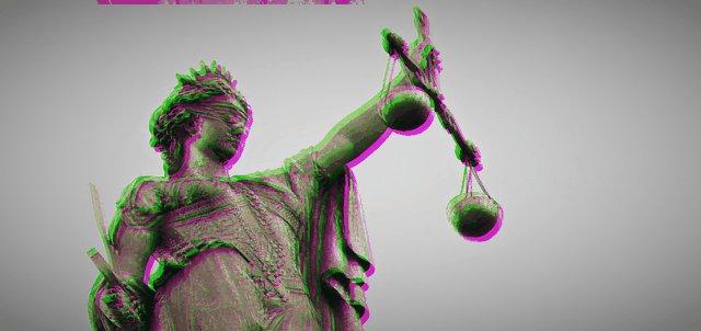 NEW: Second #J20 Trial Heads To Jury Despite Court Sanctions Against Prosecutors unicornriot.ninja/2018/second-j2…