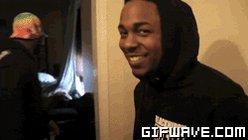 Happy birthday Kendrick Lamar (d amour  )